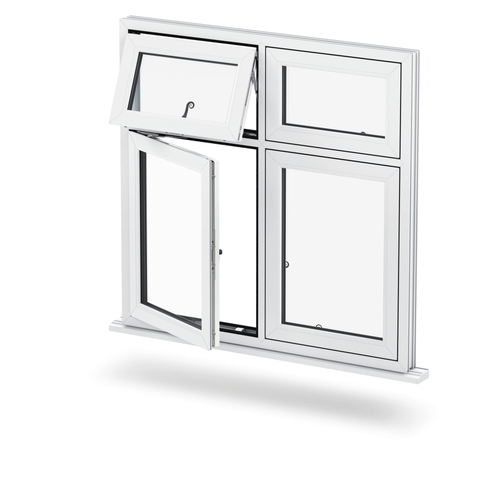 flush_sash_70mm