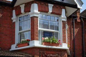 sash-window-bay