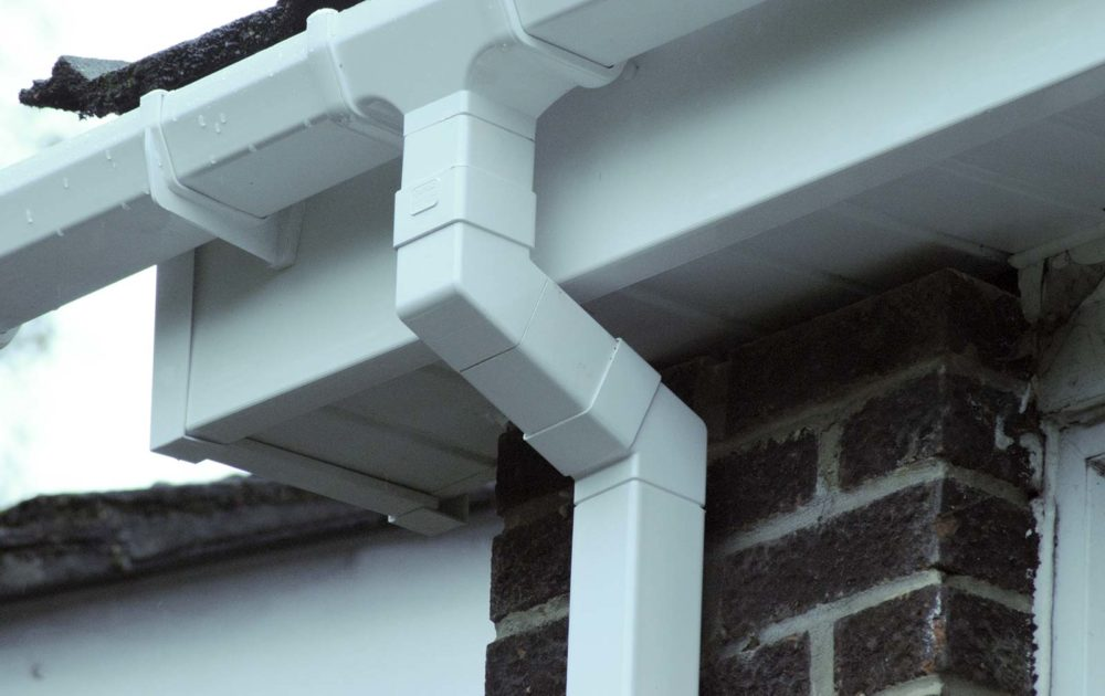Fascias-Soffits-and-Guttering-47-1000x630_c
